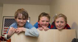 CPS Boys Boarders 2016_26054