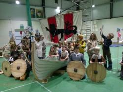 Vikings-00010[1]