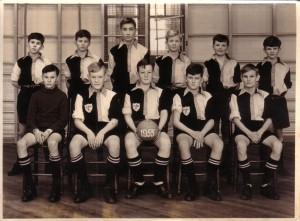 soccer 55