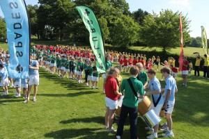 sports day 432