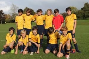 football 055