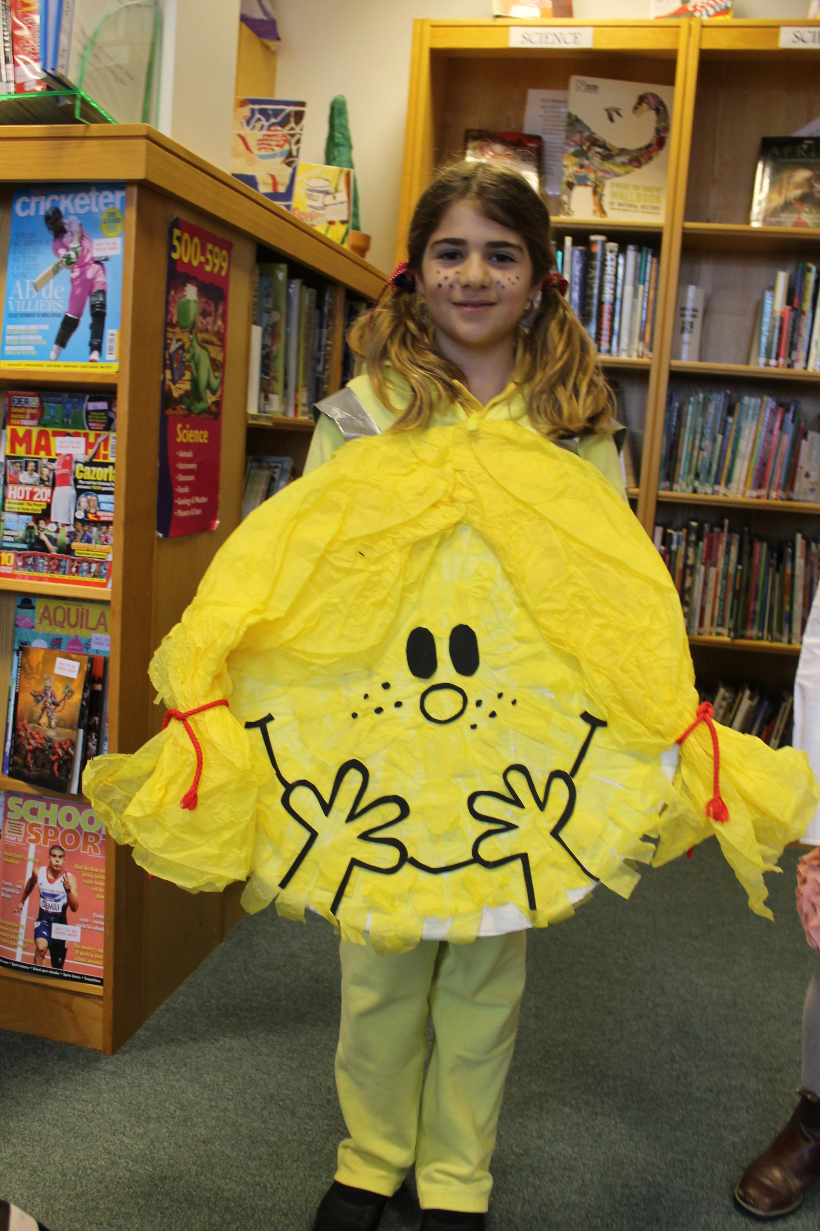 little miss sunshine sanne jensen 2r - Little Miss Sunshine Halloween Costume