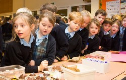 CPS_Form_4_Cake_Sale_2016_24119