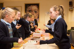 CPS_Form_4_Cake_Sale_2016_24122