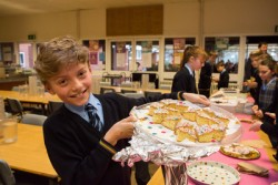 CPS_Form_4_Cake_Sale_2016_24123