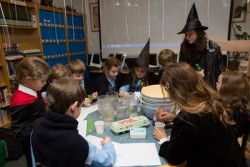 CPS_Middle_School_Book_Night_-_Harry_Potter_25314