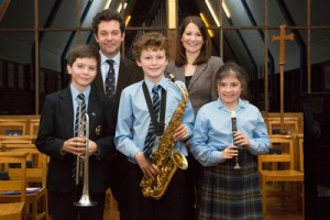 PS_House_Music_Competition_Final-_Wind_Brass_Performance_Winners_24755