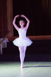 CPS_Dance_Presentation_26144