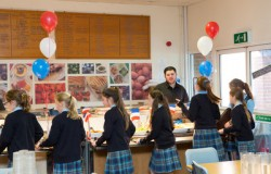 CPS_Lower_School_French_Morning_25930