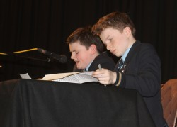 Hugh and Ambrose 2