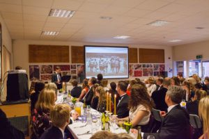 CPS Sports Dinner 2016_30338
