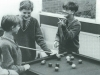 boys-playing-snooker