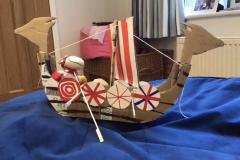 Vikings-6